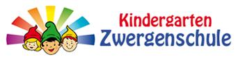 Kindergarten Zwergenschule